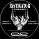 Instigator Hurting Heads EP [ERSE010]